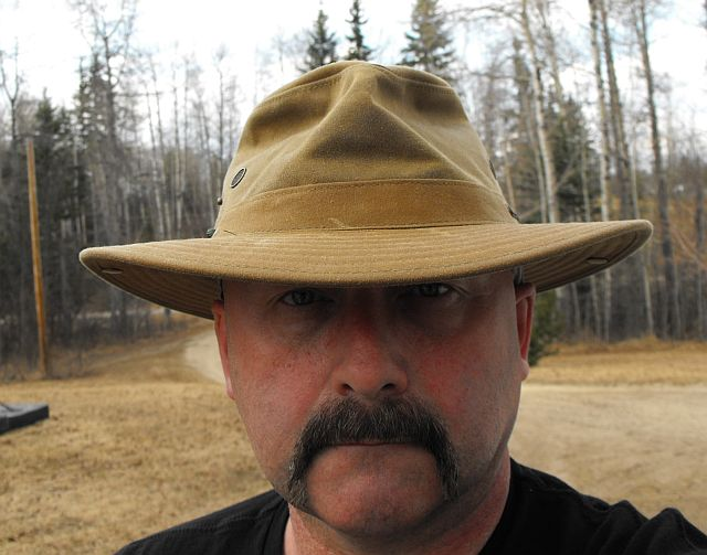 89fe9d15bec Filson Bush Hat - Hat HD Image Ukjugs.Org